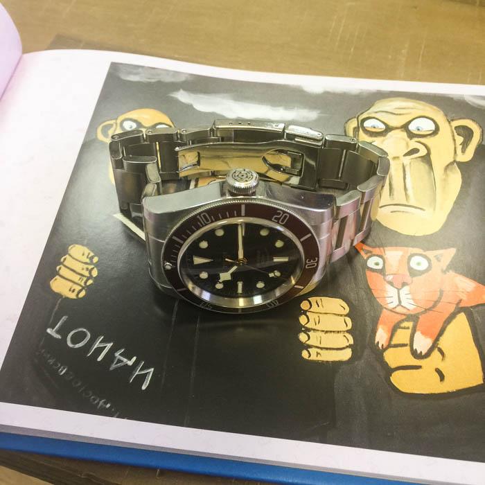 a3a6049e2011 Часы orient tvaa004s коллекция dressy