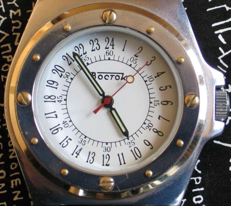 часы cardi инструкция