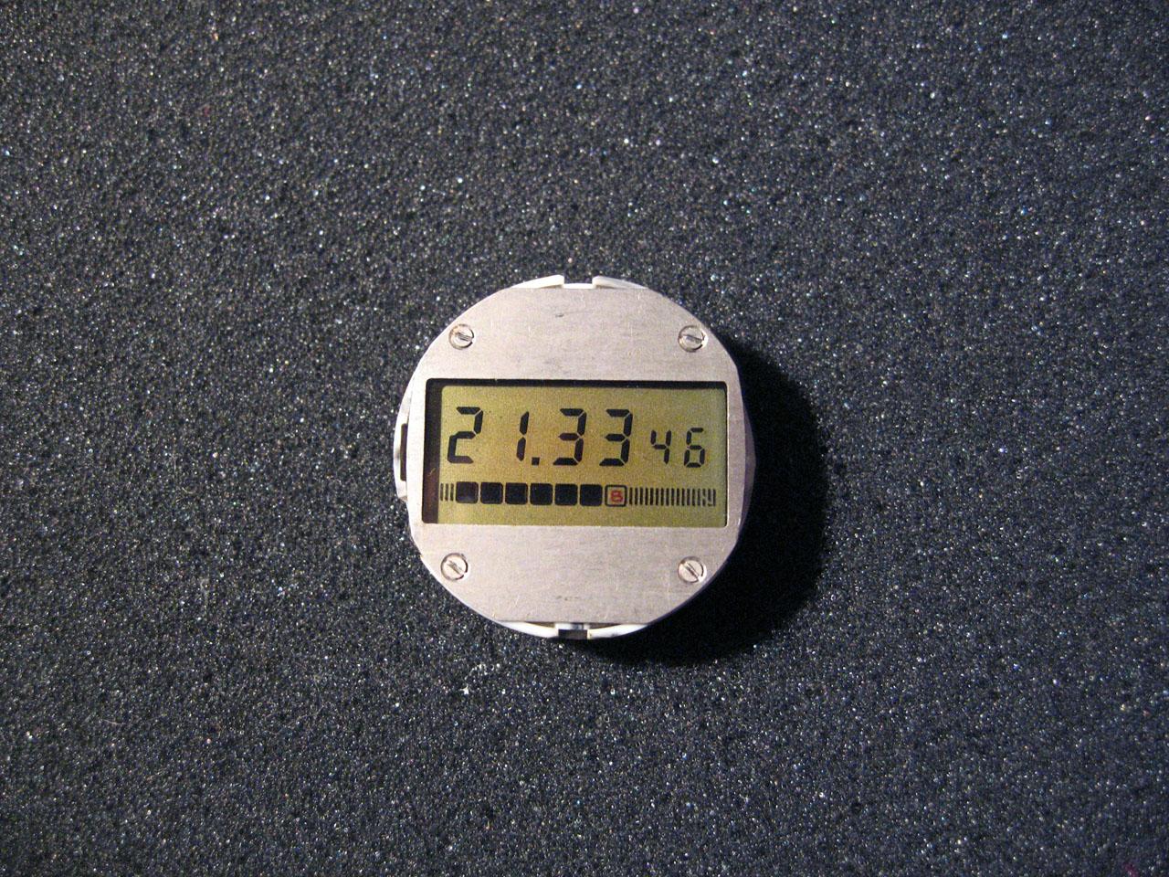 Нажмите на изображение для увеличения Название: 16.jpg Просмотров: 1328 Размер: 524.4 Кб ID: 175474