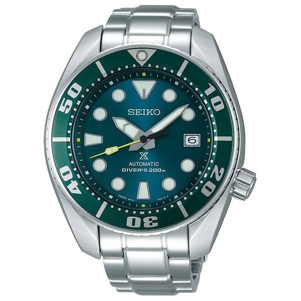 Actualités des montres non russes - Page 11 Attachment