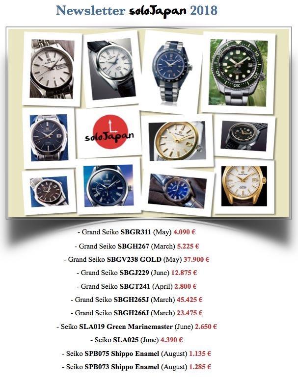 Actualités des montres non russes - Page 12 Attachment