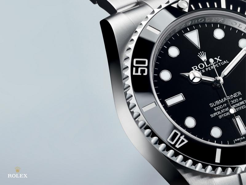 Replica Watches Sale UK  Swiss Rolex Omega Hublot