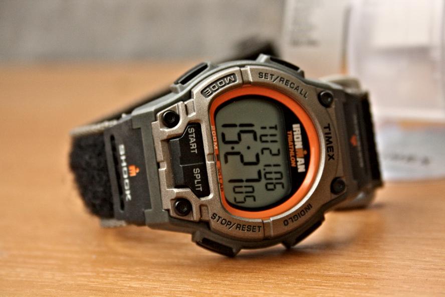 Часы skmei 1064 инструкция