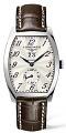 Quality replica Cartier watches