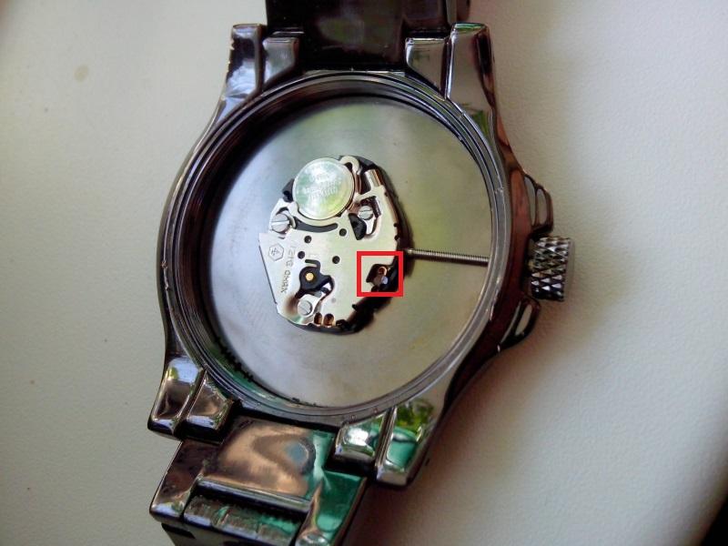 Поломанные или разбитые часы — к несчастьям и всяческим бедам.