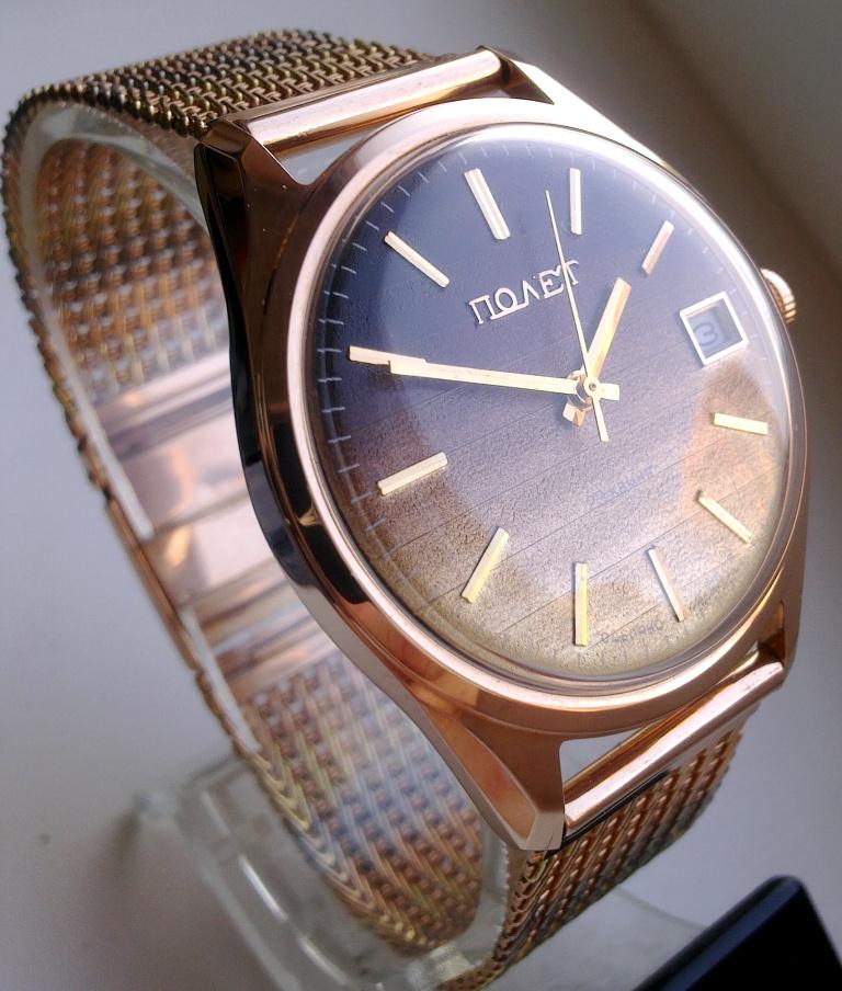 """Купить часы б/у в москве и области по доступной цене в москве и области предлагает комиссионный магазин """"победа""""."""