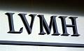 Нажмите на изображение для увеличения Название: lvmh_comp.jpg Просмотров: 477 Размер:27.7 Кб ID:107468
