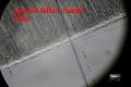 Нажмите на изображение для увеличения Название: IMG_1119_tn.jpg Просмотров: 235 Размер:885.9 Кб ID:1066603