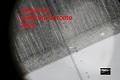 Нажмите на изображение для увеличения Название: IMG_1122_tn.jpg Просмотров: 297 Размер:849.7 Кб ID:1066605