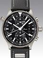 Нажмите на изображение для увеличения Название: sinn-900-flieger-watch-on-leather1 (1).jpg Просмотров: 116 Размер:81.5 Кб ID:264581
