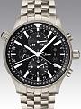 Нажмите на изображение для увеличения Название: sinn-900-flieger-watch-on-bracelet1 (1).jpg Просмотров: 103 Размер:78.3 Кб ID:264583