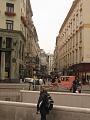 Нажмите на изображение для увеличения Название: Вена 2008, Египет 2009 087.jpg Просмотров: 102 Размер:453.2 Кб ID:76715
