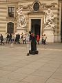 Нажмите на изображение для увеличения Название: Вена 2008, Египет 2009 089.jpg Просмотров: 92 Размер:458.9 Кб ID:76716