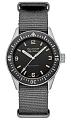 Нажмите на изображение для увеличения Название: watch-hero-3.png Просмотров: 73 Размер:285.9 Кб ID:2645801