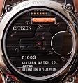 Нажмите на изображение для увеличения Название: Citizen-Caliber-0100-AQ6021-51E-watch-5.jpg Просмотров: 135 Размер:550.1 Кб ID:3050961