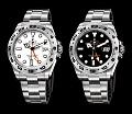 Нажмите на изображение для увеличения Название: 2011-Rolex-Explorer-II-Black-and-White-.jpg Просмотров: 220 Размер:150.8 Кб ID:626015