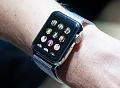 Нажмите на изображение для увеличения Название: _Smartwatches.jpg Просмотров: 443 Размер:7.1 Кб ID:1129872