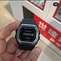 Нажмите на изображение для увеличения Название: Screenshot_2020-06-10-01-01-36-954_com.instagram.android.jpg Просмотров: 100 Размер:191.0 Кб ID:2974811