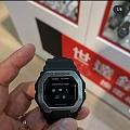 Нажмите на изображение для увеличения Название: Screenshot_2020-06-10-01-01-42-062_com.instagram.android.jpg Просмотров: 98 Размер:185.4 Кб ID:2974813
