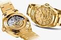 Нажмите на изображение для увеличения Название: this-week-in-watches-omega-goldfinger-gear-patrol-lead-full.jpg Просмотров: 91 Размер:198.3 Кб ID:1380157