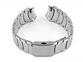 Нажмите на изображение для увеличения Название: watch-strap-link-bracelet-casio-for-ef-512d-ef-512d-1av-ef-512d-4av_2.png Просмотров: 13 Размер:261.9 Кб ID:2583859