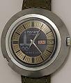 Нажмите на изображение для увеличения Название: часы отца.JPG Просмотров: 47 Размер:34.8 Кб ID:199017