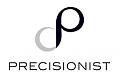 Нажмите на изображение для увеличения Название: logo2.png Просмотров: 83 Размер:9.8 Кб ID:527166