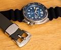 Нажмите на изображение для увеличения Название: Seiko-Prospex-Turtle-watch-SRPE05-SRPE07-8.jpg Просмотров: 311 Размер:698.1 Кб ID:2909570