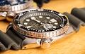Нажмите на изображение для увеличения Название: Seiko-Prospex-Turtle-watch-SRPE05-SRPE07-4.jpg Просмотров: 320 Размер:511.9 Кб ID:2909571