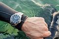 Нажмите на изображение для увеличения Название: Mido-Ocean-Star-Diver-600-006.jpg Просмотров: 472 Размер:126.2 Кб ID:2396762