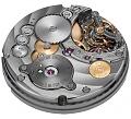 Нажмите на изображение для увеличения Название: Armin-Strom-Caliber-ADD14-back-side-620x563.jpg Просмотров: 122 Размер:199.6 Кб ID:791036