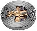 Нажмите на изображение для увеличения Название: Armin-Strom-Caliber-ADD14-dial-side-620x522.jpg Просмотров: 114 Размер:187.9 Кб ID:791037