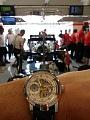 Нажмите на изображение для увеличения Название: Wrist-Shot-Armin-Strom-Gravity-from-Marussia-Garage.jpg Просмотров: 149 Размер:310.9 Кб ID:791042