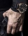 Нажмите на изображение для увеличения Название: Panerai Submersible Goldtech PAM 974-3.jpg Просмотров: 549 Размер:325.6 Кб ID:2780314