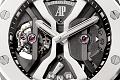 Нажмите на изображение для увеличения Название: AP-Concept-GMT-Tourbillon.jpg Просмотров: 735 Размер:218.2 Кб ID:573334