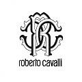 Нажмите на изображение для увеличения Название: Logo-roberto-cavalli[1].jpg Просмотров: 10 Размер:143.3 Кб ID:2505063
