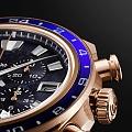 Нажмите на изображение для увеличения Название: Grand-Seiko-Sport-Spring-Drive-Chronograph-GMT-60th-Anniversary-Limited-Edition-SBGC238-2.jpg Просмотров: 193 Размер:203.6 Кб ID:3042786