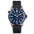 Нажмите на изображение для увеличения Название: Davosa-Argonautic-Bronze-003.jpg Просмотров: 342 Размер:125.2 Кб ID:2393440