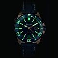 Нажмите на изображение для увеличения Название: Davosa-Argonautic-Bronze-004.jpg Просмотров: 254 Размер:117.3 Кб ID:2393441