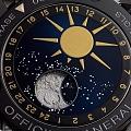 Нажмите на изображение для увеличения Название: panerai-lastronomo-luminor-1950-tourbillon-moon-phases-equation-of-time-gmt-50-mm-907.jpg Просмотров: 622 Размер:671.5 Кб ID:2066584