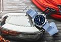 Нажмите на изображение для увеличения Название: Meistersinger-Metris-blue-dial-with-blue-Nato-thumb-1500x1054-37027.jpg Просмотров: 674 Размер:341.8 Кб ID:2204127