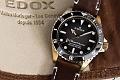Нажмите на изображение для увеличения Название: Edox-SkyDiver-Military-Bronze-Limited-Edition-80115-BRZN-NDR-5.jpg Просмотров: 317 Размер:382.6 Кб ID:2851367