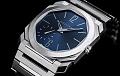 Нажмите на изображение для увеличения Название: Bulgari-Octo-Finissimo-Steel-Blue-Dial-103431_006.jpg Просмотров: 247 Размер:117.9 Кб ID:2976978