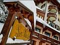 Нажмите на изображение для увеличения Название: hotel-de-charme-les-airelles-hotel-1.jpg Просмотров: 297 Размер:52.5 Кб ID:87038