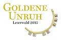 Нажмите на изображение для увеличения Название: goldene-unruh-2015.jpg Просмотров: 102 Размер:190.8 Кб ID:932305