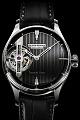 Нажмите на изображение для увеличения Название: hajime-tourbillon-watch.jpg Просмотров: 990 Размер:87.0 Кб ID:197206