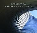 Нажмите на изображение для увеличения Название: baselworld2018-banner.jpg Просмотров: 210 Размер:109.6 Кб ID:2041385