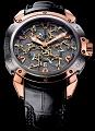 Нажмите на изображение для увеличения Название: max-1-tnt-royal-retro-sapphire-pierre-deroche-watch.jpg Просмотров: 1461 Размер:185.9 Кб ID:211264