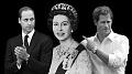 Нажмите на изображение для увеличения Название: Great-Britain-Elizabeth-II-Prince-Harry-Prince-William-1200x674-WatchAlfavit.jpg Просмотров: 468 Размер:284.9 Кб ID:2205369