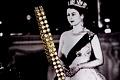 Нажмите на изображение для увеличения Название: 1-Queen-Elizabeth-II-Coronation-watch-WatchAlfavit.jpg Просмотров: 564 Размер:223.9 Кб ID:2205370